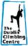 Dublin Climbing Centre